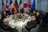 G7, Nato preoccupata e Obama furioso. Mentre Putin se la ride