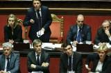 Governo Renzi: priorità poche e chiare sennò sarà spazzato via