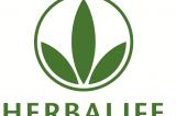 Herbalife sotto indagine. Chi vuol far fuori l'azienda alimentare?