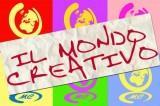 Il Mondo Creativo: l'handmade protagonista a BolognaFiere