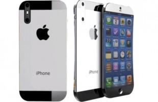 Apple. Error 53 rende iPhone 6 inservibile: parola di Cook