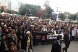 A Latina la marcia di Libera per la memoria delle vittime di Mafia