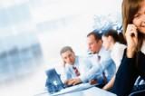 Studiare da Top manager: le migliori università per fare carriera nelle grandi aziende