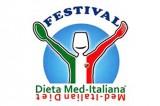 Il festival di primavera della Dieta Med-Italiana