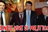 Se #renzievivedi politica, Grillo, Casaleggio e il M5s di cosa vivono?