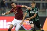 Sassuolo – Roma 0-2, Rizzoli ci ripensa su un rigore: rivivi il live e guarda i gol