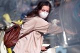 L'Italia invasa dallo smog, è emergenza. I dati di Legambiente