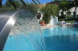 I centri termali più belli d'Italia