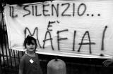 Agguato a Taranto: quando i bambini sono vittime della mafia