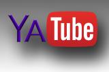 Yahoo! sfida YouTube, più soldi a chi posterà video sul suo sito