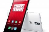 OnePlus One, il super smartphone che costa 1/3 di iPhone e Samsung