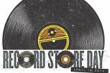 Record Store Day, uscite ed eventi. Tra celebrazione e speculazione
