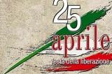 La falsità del 25 aprile