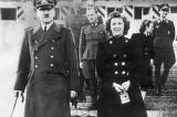 Eva Braun, la signora Hitler, in realtà era ebrea