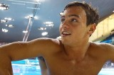 La gaffe del tuffatore gay Tom Daley: 'Ho scopato Andy Murray'
