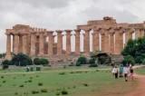 1 maggio: concerti, eventi e 'arrusti e mancia' in Sicilia