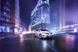 Toyota Hybrid, riscopri l'amore per la guida