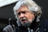 Il M5s nella palude di Grillo: trasparenza, espulsioni, Euro e clandestini