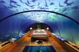 Aspettando l'estate: 10 incredibili hotel per una vacanza da sogno