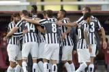 Fantacalcio, i consigli per vincere: 38a giornata Serie A 2013/2014