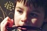 Vittime di bullismo: bambino bruciato vivo a 7 anni