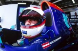 Roland Ratzenberger, la tragedia dimenticata della Formula 1