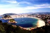 Una cultura 21 capitali, San Sebastián e la Spagna motori dell'Europa culturale