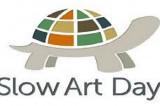 Slow Art Day: domani 12 aprile si va al museo senza fretta