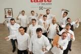 Taste of Milano 2014: cucina sostenibile, successo di questa edizione