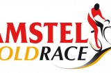 Gilbert, la terza perla all'Amstel Gold Race