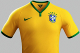 FOTO Mondiali Brasile 2014, ecco tutte le maglie delle Nazionali