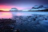 I 20 cieli dove ammirare i tramonti più emozionanti del mondo