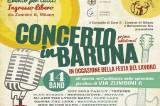 1 maggio: concerti ed eventi in Lombardia