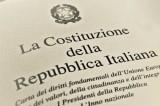Costituzione: deliri di una riforma controversa