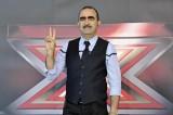 Elio lascia X Factor perchè si vergogna. Dopo esserci stato per 4 anni