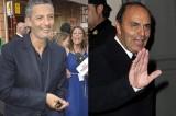 Vespa e Fiorello: lite social a colpi di tweet