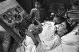 FOTO Frida Kahlo come non l'avete mai vista