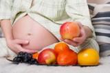 Dieta in gravidanza: l'alimentazione influisce sul Dna del bambino