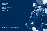 Pasolini Roma: la mostra sull'intellettuale che ha segnato un'epoca