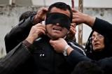 Iran: graziato dalla madre della vittima a un passo dall'esecuzione