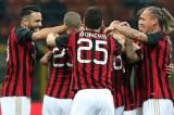 VIDEO GOL Milan – Catania 1-0: Montolivo, un gol per l'Europa