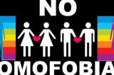 Studio choc: l'omofobia è un disturbo mentale