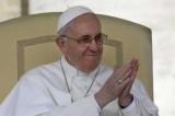 I dubbi – insensati – di Messori su Francesco: provocazione e conservazione