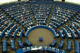 Lentezza della politica: l'Europa è peggio dell'Italia