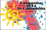 Cosa fare a Pasquetta 2014? Proposte alternative in Campania