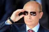 Russia, le mani di Putin sul più importante social network del Paese