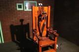 Pena di morte in USA: almeno un condannato su 25  è innocente