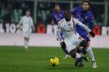 Seedorf l'acerbo, Montolivo il sopravvalutato: Milan, che disastri