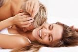 Basta Viagra, la nuova scoperta per il sesso esplosivo è l'ossitocina