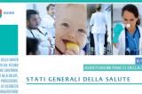 Stati Generali della Salute: il futuro della sanità italiana